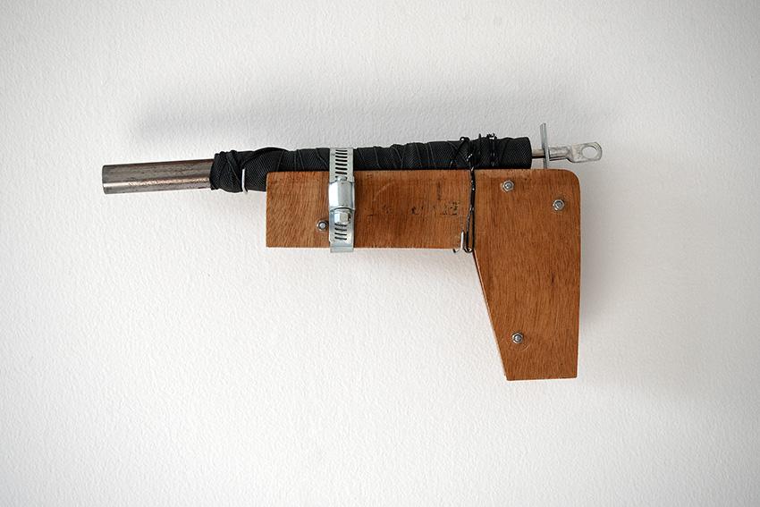 DEFEKT / SA IAAA-23
