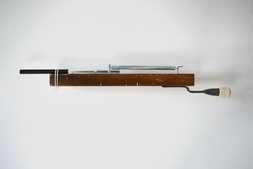 DEFEKT / SA IAAA-26