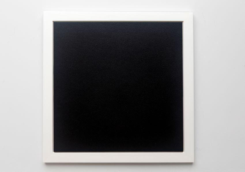 ריבוע שחור