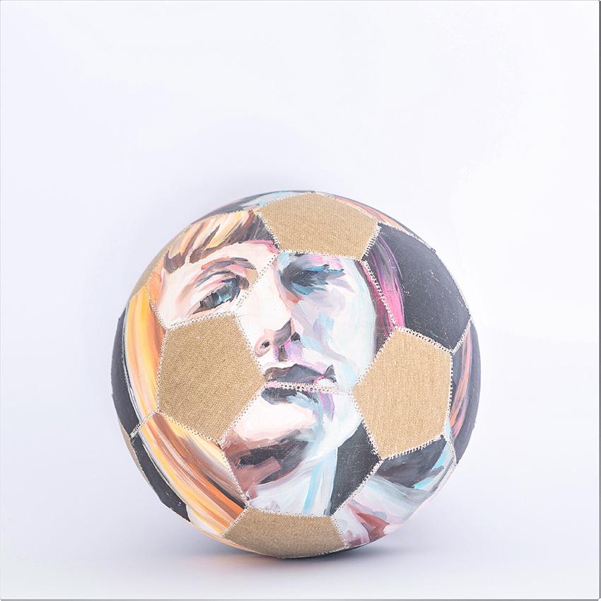 כדורגל מס 037