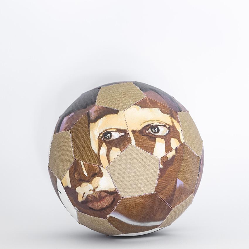 כדורגל מס 056