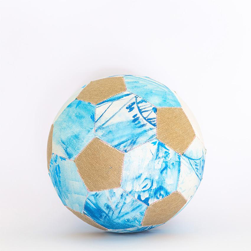 כדורגל מס 042