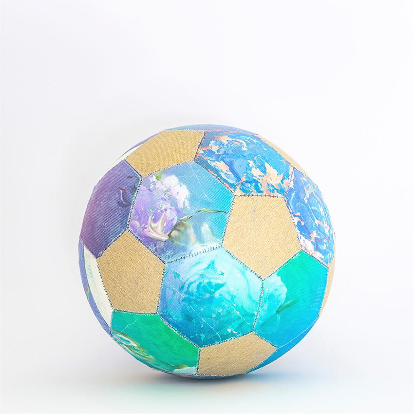 כדורגל מס 058