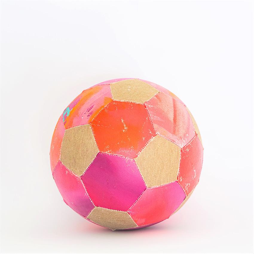 Football no. 040B