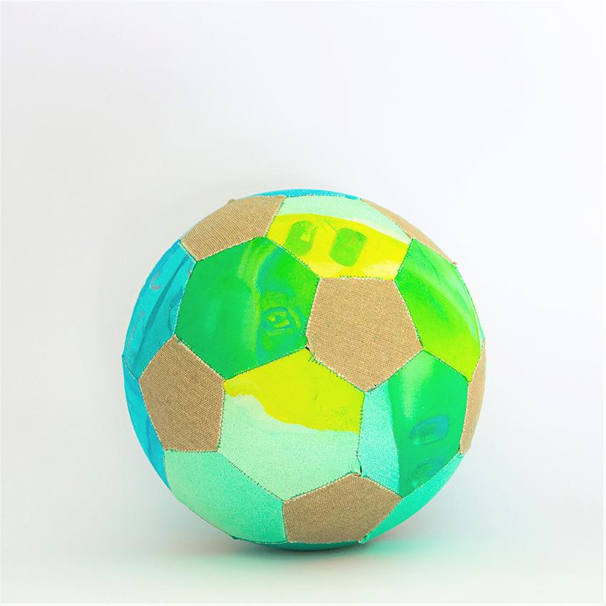 כדורגל מס 039ב