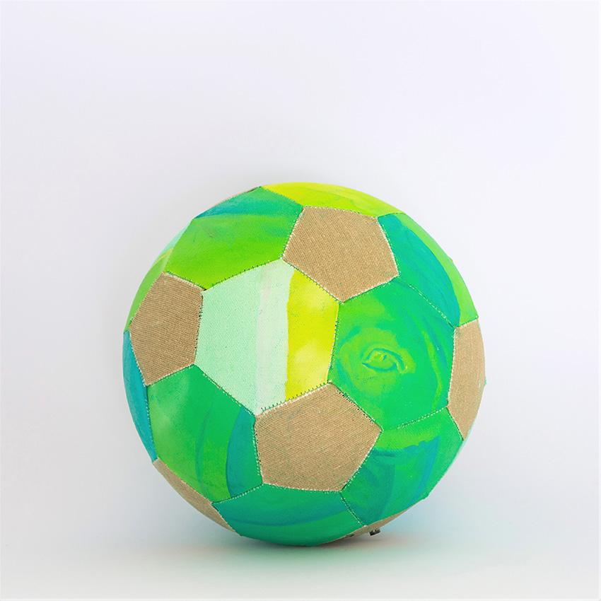 כדורגל מס 039א