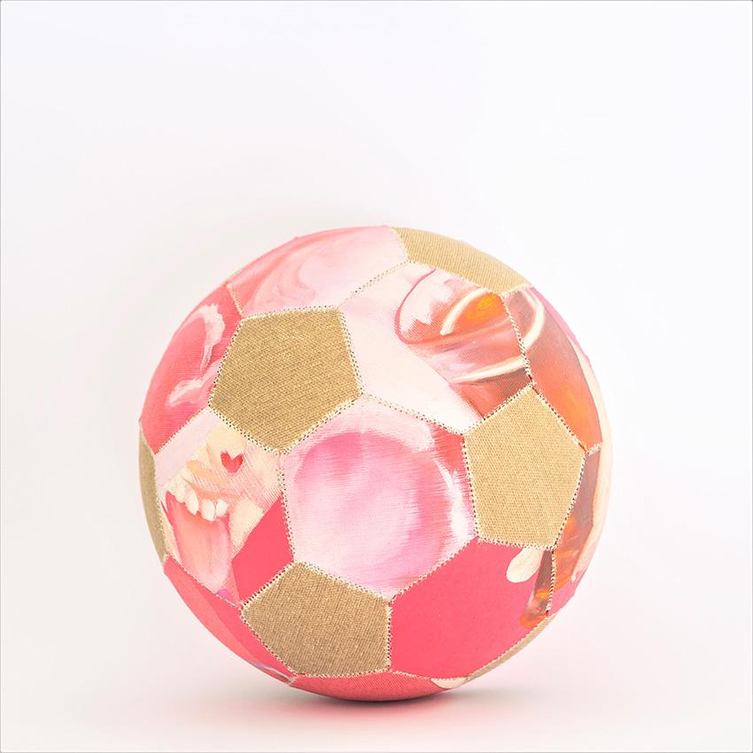 כדורגל מס 038
