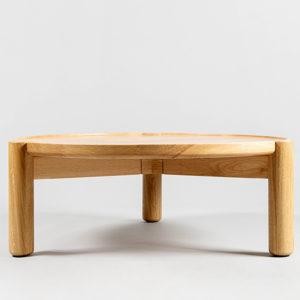 Coffee Table – PANDA