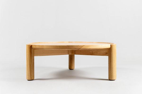 שולחן סלון – פנדה