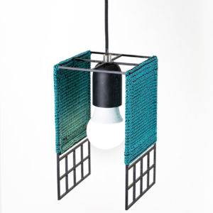 Ground Lighting Fixture