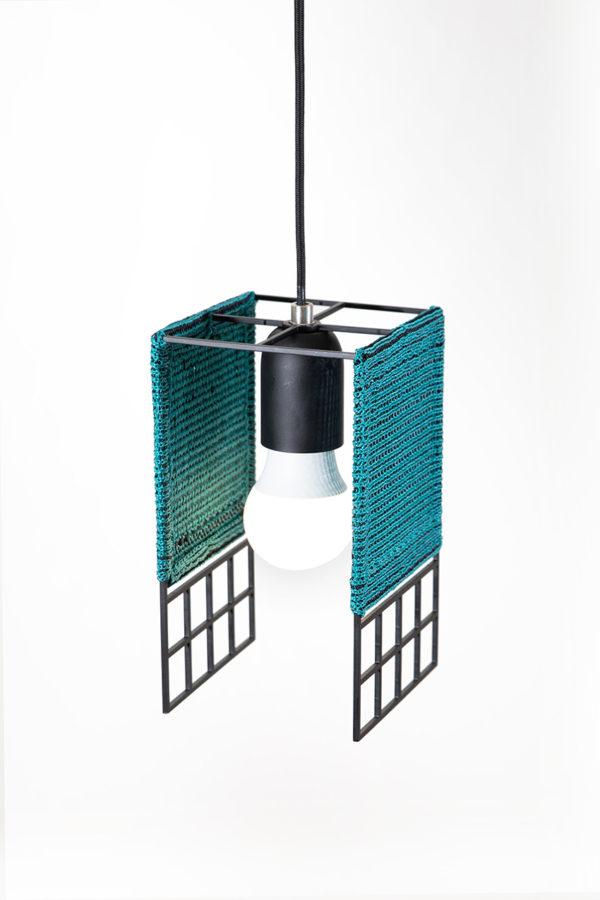 Ground Lighting Fixture
