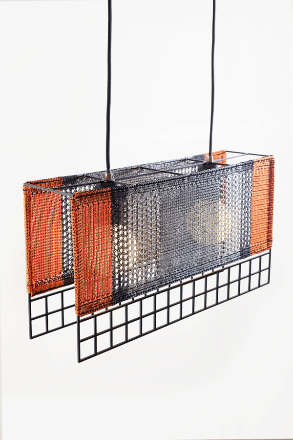 Basics Lighting Fixture