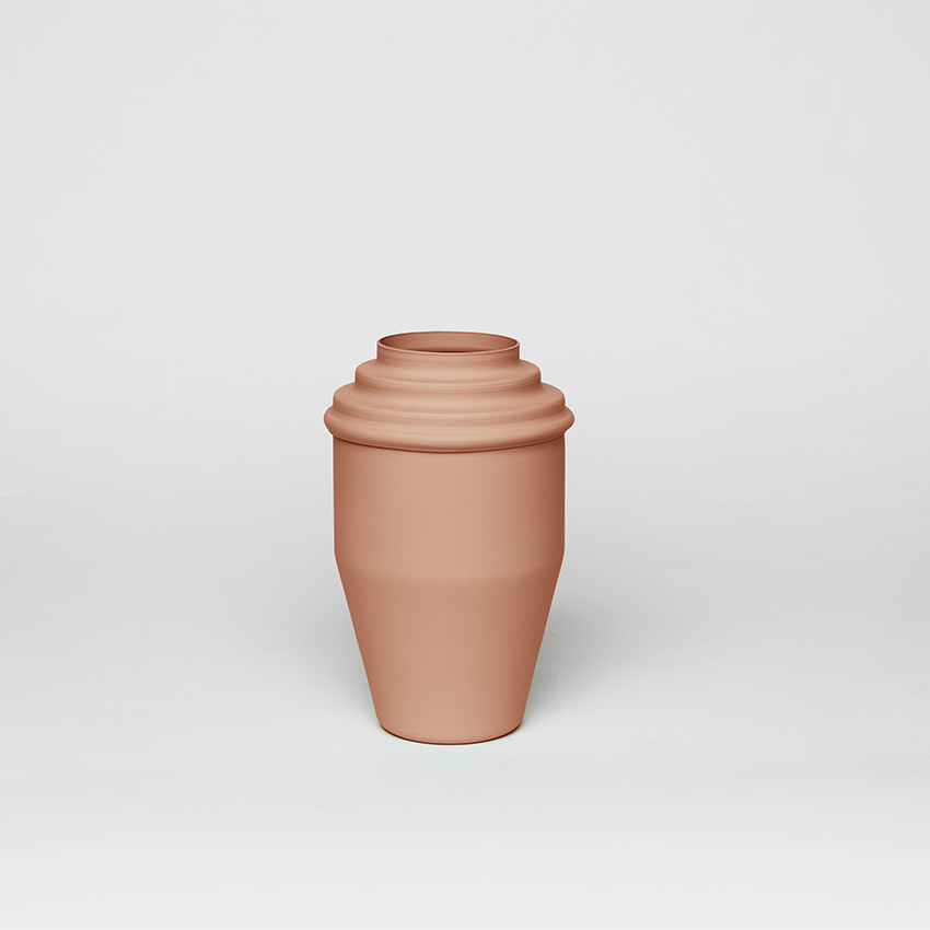 Coffee to Go – Nude