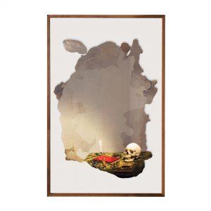 Still Life – Memento Mori