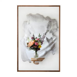 Still Life – Flowers