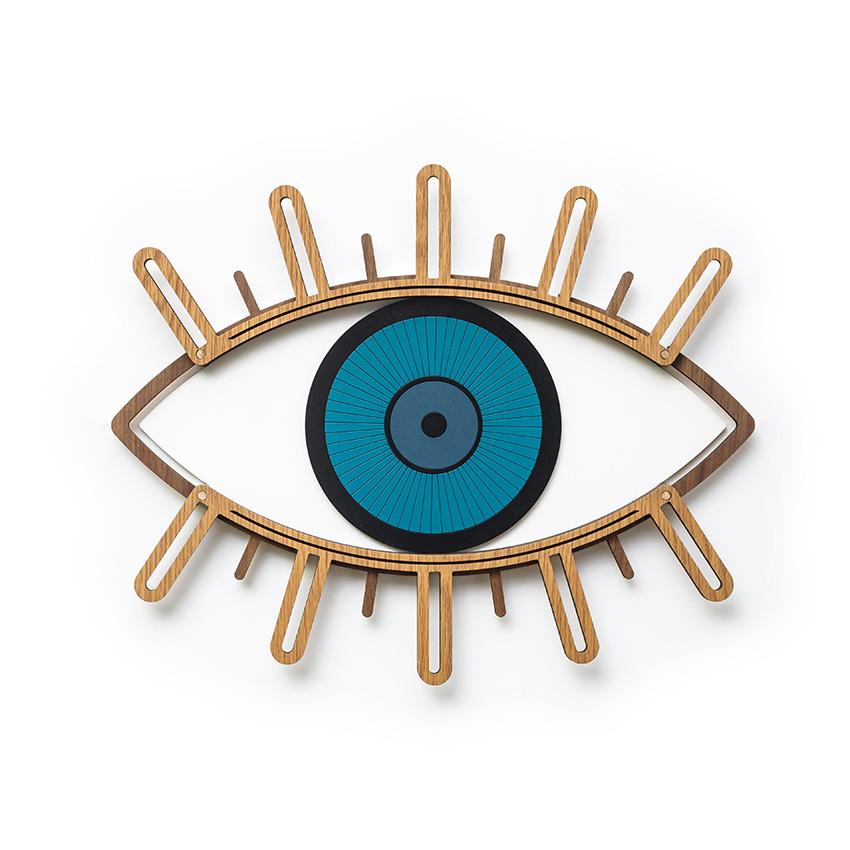 עין 2#