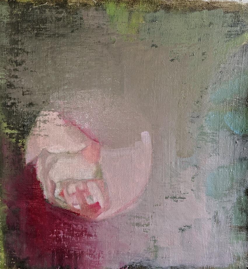 ורד קטן #1